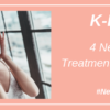 JUST LAUNCHED! 4 New Korean Treatments At Isaac Luxe