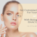 Get customised treatment for your skin with biologique at isaac luxe