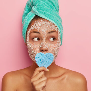 Which Open Pores Treatment Do I Trust?